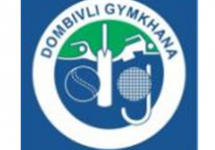 Dombivli Gymkhanaicon