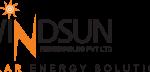 windsun-logo-1